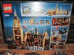 27 Lego Minifigure Harry Potter Hogwarts Great Hall 75954 Whomping Willow 75953