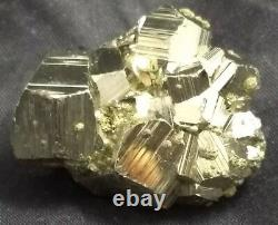 All of my eBay items, wholesale minerals
