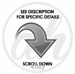 Amazing Spider-Man Omnibus Vol 1-4 NEW SEALED Marvel HC Hardcover