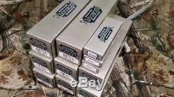 Buck Knife Collection Buckcote NEW 425 450 110 180 191 692 NIB VINTAGE