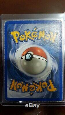 Crystal Type Pokemon cards from Skyridge and Aquapolis (Charizard, Lugia, etc.)