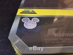 Disney D23 Expo 2019 STAR WARS DieCast Astromech Droid Set ELITE Series 1 2 3