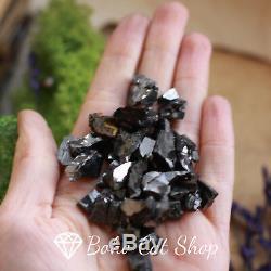 Elite Noble Shungite Crystals water stones purification WHOLESALE