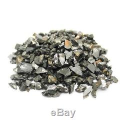 Elite Shungite Water Stones for Water Purification and Detoxification Wholesale