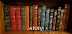 Firearms Classic Library NRA Collection 63 Volumes