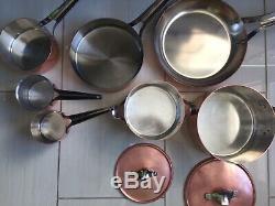 Henning Koppel, Georg Jensen, Taverna cookware, Danish design and quality