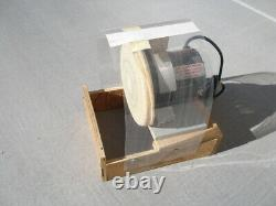 Lapidary Ringleader Cabochon Grinding Machine