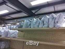 Large box of Jordan, Nike, Samples, etc. End of Collection! 15+pairs! FREE SHIP