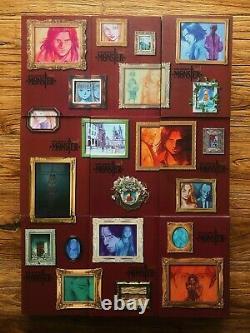 Monster Perfect Edition Complete Set Vol 1-9 (VIZ Media/English)