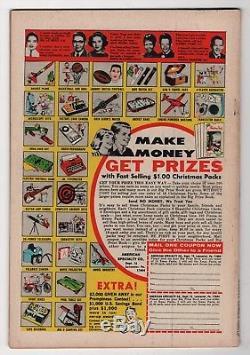 Neal Adams art Avengers #92 93 94 95 96 lot of 5 Kree/Skrull War 1971 Marvel