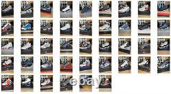 Nike Air Jordan Retro Shoe Collection All New In Box. 42 Pair Lot