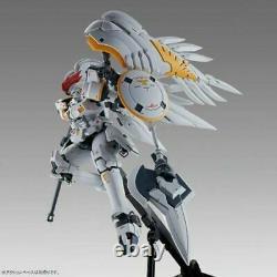 P-BANDAI MG 1/100 Tallgeese Fluegel EW (Gundam W Endless Waltz) PSL