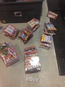 Pixar Cars Collection Wholesale