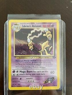 Pokemon Card Collection Rares Holos Reverse Holos EX 74 Cards