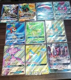 Pokemon Card Lot Vintage WOTC, Holo Rare, 1st Ed, Binder Collection 180 Cards