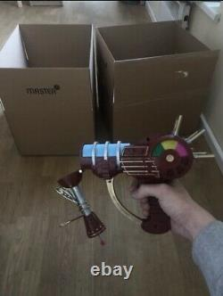 RayGun From Call of Duty