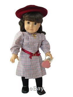 Retired American Girl Doll Collection Lot