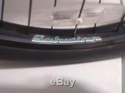 Schwinn stingray chopper occ part Front & rear wheels green S BUY NOW $ 105
