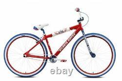 Se City Collection Bikes 29 Big Ripper La, New York, Philly, Atlanta & Miami
