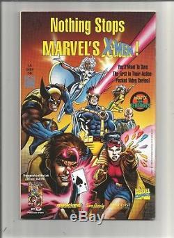 Secret Wars #8 CGC 9.0 Venom Lot & Bonus Amazing Spider-man #373-#375 VF+/NM