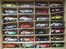Slot Car Collection HO Gauge