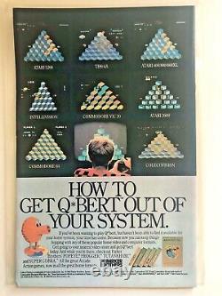 THOR #337, 338,339,340,341,342 1983 ORIGINALS! 1ST Beta Ray Bill, Simonson Art