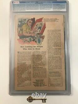Tales to Astonish #27 & #44 CGC 6.0 1st Ant-Man & Wasp! Avengers! Silver Age KEY