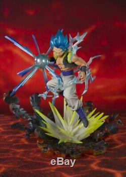 Tamashii Nations S. H. Figuarts Dragon Ball Z Sdcc 2019 Exclusive Set Of 5