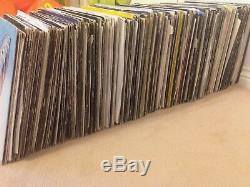UK Garage Ultra rare vinyl collection 1996 1999 all A+++ UK GARAGE RECORDS UKG