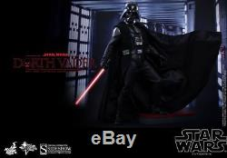 Ultimate Star Wars Sideshow Collection