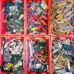 Wholesale Lot Pocket Knife Multi-Tool Corkscrew Survival Tool $17 Pound Tools