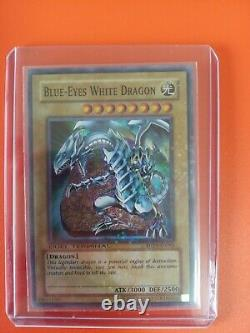 Yugioh Dtp1 Complete Set Of 31 Cards. Duel Terminal Preview. Very Hard To Find